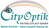 City Optik Leipzig